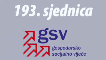 193. sjednica GSV-a (15. prosinca 2014.)