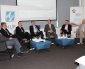 Jačanje tripartitnog socijalnog dijaloga u Hrvatskoj