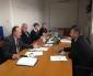 Najava održavanja 13. sjednice Socijalnog vijeća za turizam