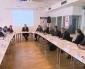 Najava održavanja 196. sjednice Gospodarsko-socijalnog vijeća