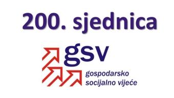 200. sjednica (09. ožujka 2016.)