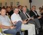 """Završna konferencija projekta """"Paritetnim fondom do jačanja socijalnog dijaloga u sektoru graditeljstva – SOGRADI"""""""