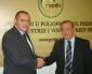 Potpisan Sporazum o osnivanju Socijalnog vijeća za sektor prehrambene industrije i poljoprivrede