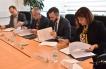 Potpisan Sporazum o osnivanju Gospodarsko-socijalnog vijeća